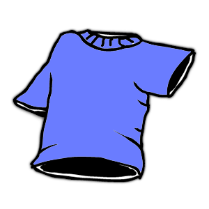 inserted image