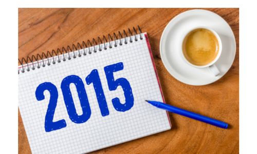 It s a wrap and how - tips for your business to end the year on a great note