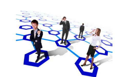 Poor networking skills limiting your business success Here s how you can boost them.