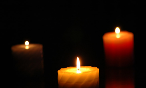 Prepare your business against power blackouts