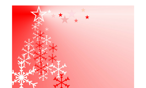 Seven social media marketing tactics for you this festive season