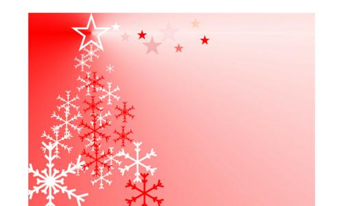 Seven social media marketing tactics for you this festive season