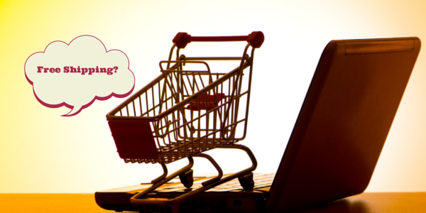 How to Decrease Cart Abandonment and Increase Sales