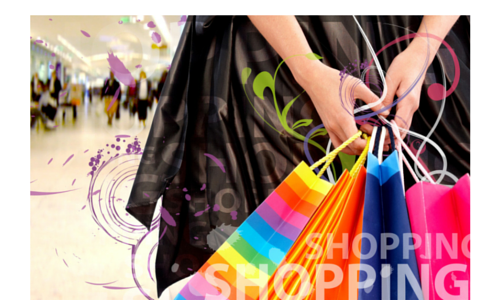 Prep your business for the most active shopping week of the year