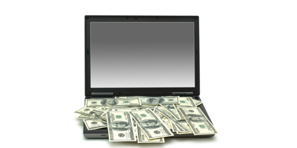 Tips to back you up with when building an e-commerce marketing budget