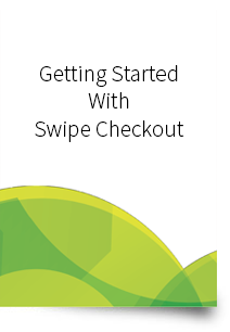 getting-started-swipe-checkout