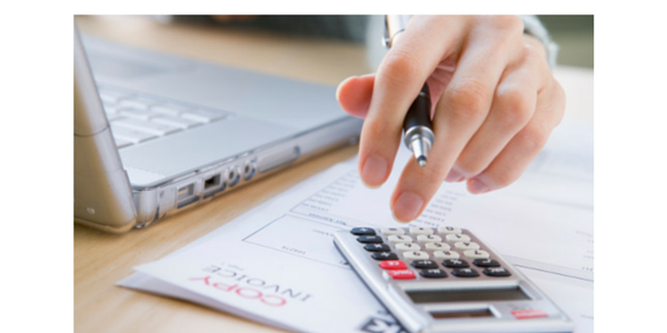 Five efficient tips to invoicing your customers